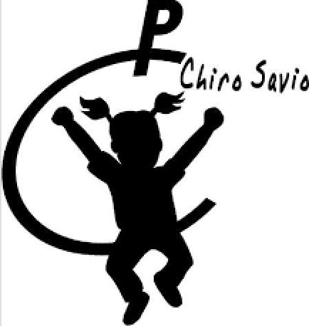 CHIRO SAVIO